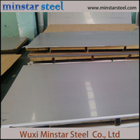 201 Plat Stainless Steel Cold Rolled Tebal Kelas 2mm