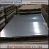 Lembaran Stainless Steel Lebar 1250mm Cold Rolled AISI304 304L