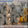 2B Ba Selesai SUS 430 Cold Rolled Stainless Steel Sheet