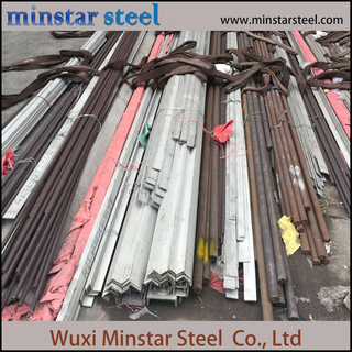 201 304316 Harga Flat Bar Stainless Steel Per Ton