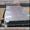 Acero Inoxidable 430 2B Surface Stainless Steel Sheet 2.3mm Tebal 13 Gauge
